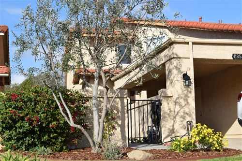 Photo of 11853 NIGHTINGALE Street, Moorpark, CA 93021 (MLS # 220000915)