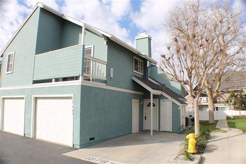 Photo of 1878 RORY Lane #2, Simi Valley, CA 93063 (MLS # 220001915)