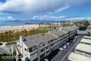 Photo of 667 OCEAN VIEW Drive, Port Hueneme, CA 93041 (MLS # 220002915)