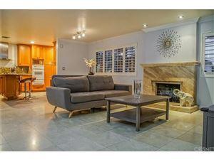 Photo of 7416 SHOUP Avenue, West Hills, CA 91307 (MLS # SR18216915)