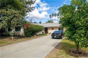 Photo of 22235 WYANDOTTE Street, Canoga Park, CA 91303 (MLS # SR19081915)