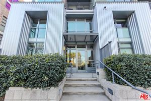 Photo of 13045 PACIFIC PROMENADE #130, Playa Vista, CA 90094 (MLS # 18304916)