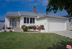 Photo of 1625 18TH Street, Manhattan Beach, CA 90266 (MLS # 18329916)