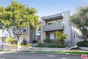 Photo of 6610 SPRINGPARK Avenue #3, Los Angeles , CA 90056 (MLS # 19432916)
