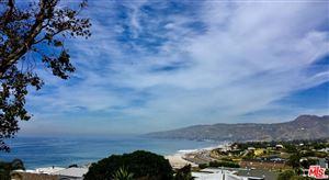 Photo of 6771 LAS OLAS Way, Malibu, CA 90265 (MLS # 19458916)