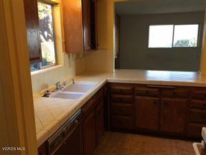 Tiny photo for 456 VIEW Drive, Santa Paula, CA 93060 (MLS # 217013916)