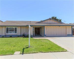 Photo of 3866 ALMENDRO Way, Camarillo, CA 93010 (MLS # 218008916)