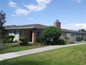 Photo of 227 East BAY Boulevard, Port Hueneme, CA 93041 (MLS # 218012917)