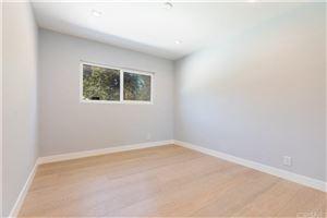 Tiny photo for 23801 TIARA Street, Woodland Hills, CA 91367 (MLS # SR19215917)