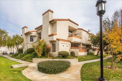 Photo of 1730 SINALOA Road #302, Simi Valley, CA 93065 (MLS # SR19262917)