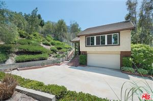 Photo of 8832 MOORCROFT Avenue, West Hills, CA 91304 (MLS # 17289918)