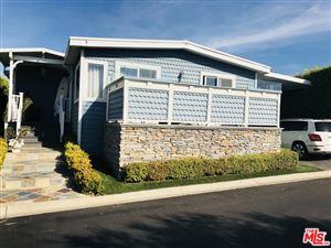 Photo of 29500 HEATHERCLIFF #78, Malibu, CA 90265 (MLS # 17294918)