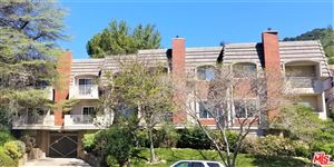 Photo of 1616 North VERDUGO Road #102, Glendale, CA 91208 (MLS # 19455918)