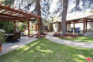 Photo of 4517 MATILIJA Avenue, Sherman Oaks, CA 91423 (MLS # 19519918)