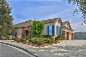 Photo of 3606 LANG RANCH Parkway, Thousand Oaks, CA 91362 (MLS # 218002918)