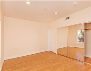 Tiny photo for 574 East PALM Avenue #102, Burbank, CA 91501 (MLS # 318000918)