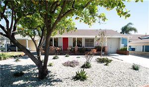 Photo of 7522 FORBES Avenue, Lake Balboa, CA 91406 (MLS # SR19132918)