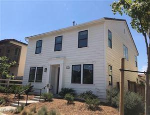 Photo of 10528 SANTA MONICA Street, Ventura, CA 93004 (MLS # 218008919)