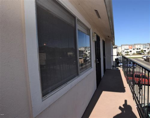 Photo of 2670 VICTORIA Avenue, Port Hueneme, CA 93041 (MLS # 220002919)