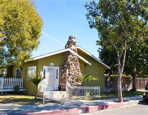 Photo of 14102 ANDERSON Street, Paramount, CA 90723 (MLS # 318000919)