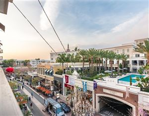 Photo of 409 CARUSO Avenue, Glendale, CA 91210 (MLS # 318001919)