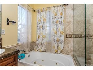 Tiny photo for 26022 MARQUIS Court, Newhall, CA 91350 (MLS # SR18008919)