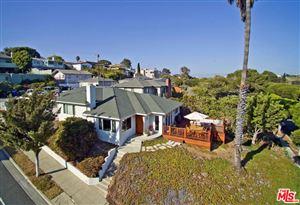 Photo of 2101 NAVY Street, Santa Monica, CA 90405 (MLS # 18384920)