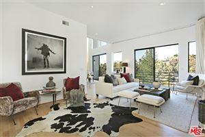 Photo of 2755 PELHAM Place, Los Angeles , CA 90068 (MLS # 18413920)