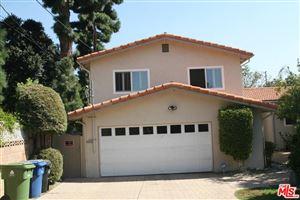 Photo of 14122 ALBERS Street, Sherman Oaks, CA 91401 (MLS # 19520920)