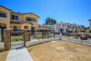 Photo of 291 NEWBURY VISTA Lane, Newbury Park, CA 91320 (MLS # 218014920)