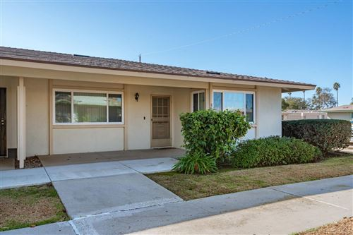 Photo of 82 West ELFIN GREEN Green, Port Hueneme, CA 93041 (MLS # 219013920)