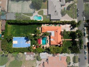 Photo of 22653 ERWIN Street, Woodland Hills, CA 91367 (MLS # SR19084921)
