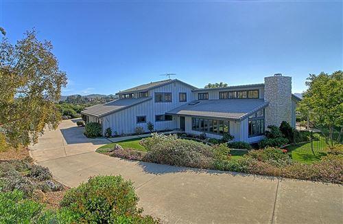 Photo of 5940 WORTH Way, Camarillo, CA 93012 (MLS # 220000922)