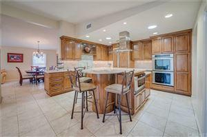 Photo of 17600 LAHEY Street, Granada Hills, CA 91344 (MLS # SR19212922)