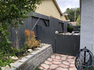 Tiny photo for 1546 BURNING TREE Drive, Thousand Oaks, CA 91362 (MLS # 218005923)