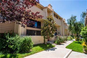 Photo of 26306 West BRAVO Lane, Calabasas, CA 91302 (MLS # SR19169923)