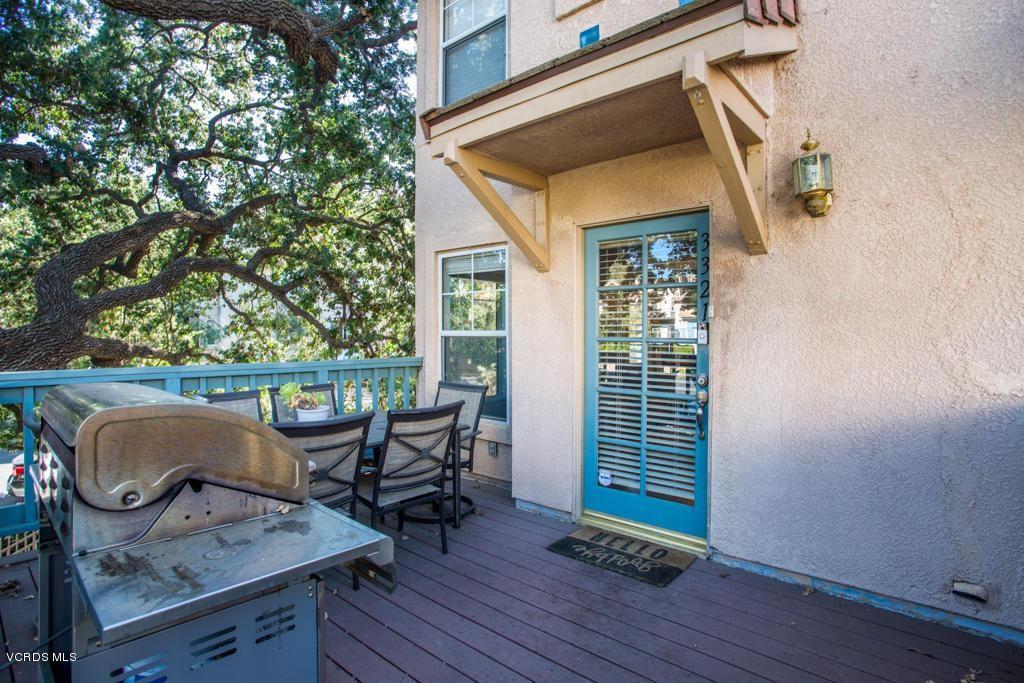 3321 Holly Grove Street, Westlake Village, CA 91362 - #: 219008923