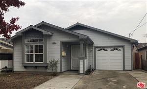 Photo of 5885 WILKINSON Street, Sacramento, CA 95824 (MLS # 18415924)