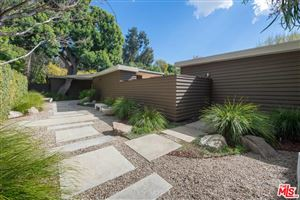 Photo of 2268 HOLLY Drive, Los Angeles , CA 90068 (MLS # 19434924)
