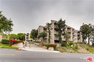 Photo of 1610 NEIL ARMSTRONG Street #104, Montebello, CA 90640 (MLS # 19478924)