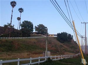 Photo of 591 East TELEGRAPH Road, Fillmore, CA 93015 (MLS # 218008924)
