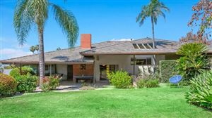 Photo of 1820 VILLA RICA Avenue, Pasadena, CA 91107 (MLS # 818003924)