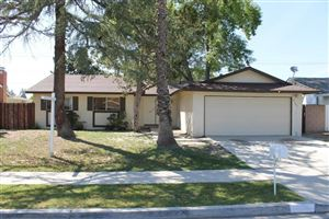 Photo of 2105 SAMSON Avenue, Simi Valley, CA 93063 (MLS # 218004925)