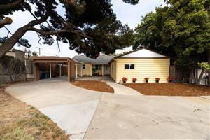Photo of 2134 JOHNSON Drive, Ventura, CA 93003 (MLS # 218006925)