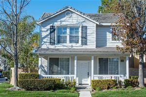 Photo of 5053 WOODBRIDGE Lane, Simi Valley, CA 93063 (MLS # 219002925)
