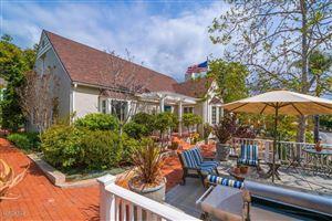 Photo of 987 TERRACINA Drive, Santa Paula, CA 93060 (MLS # 219003925)