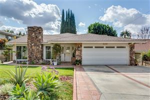 Photo of 12508 WHITLEY, Whittier, CA 90601 (MLS # 818000925)