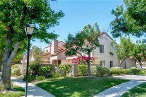 Photo of 835 VIA COLINAS, Westlake Village, CA 91362 (MLS # SR18166925)