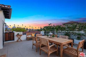Photo of 12303 GORHAM AVENUE, Los Angeles , CA 90049 (MLS # 18349926)