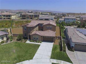 Photo of 7318 RANGE VIEW Circle, Moorpark, CA 93021 (MLS # 217009926)